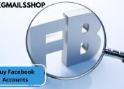 Buy facebook accounts | aged bulk facebook account