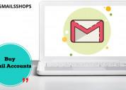 Buy gmail accounts | buy verified gmail accounts o