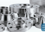 Buy 100 % ibr approved flanges