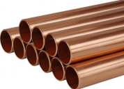 Buy 15mm high quality copper pipe