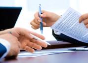 Register sole proprietorship business in india and