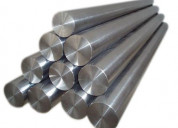 Buy stainless steel 304 round bars