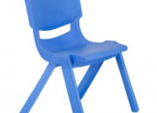 buy baby chair online in india at best price from