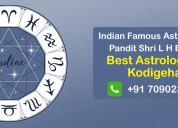 Best astrologer in kodigehalli | famous & top astr