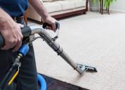 Faidepro carpet cleaning services rajkot