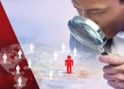 Top hr consultancy in bangalore | hr recruitment |