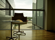Faidepro office cleaning services in rajkot