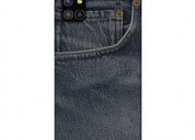 Buy trendy samsung mobile covers at an affordable