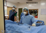 Best interventional radiology in mohali