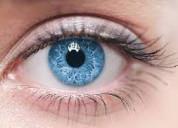 Best laser eye surgery hospital