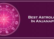 Best astrologer in anjanapura   famous astrologer