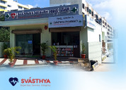 Best doctor consultation in bangalore
