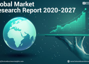 Beer market growth, trends, revenue, share and dem
