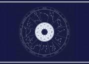 Best astrologer in udupi | famous & genuine astrol