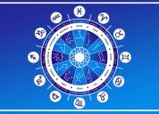 Vashikaran astrologer in hubli | vashikaran specia