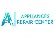 Appliance repair service center in faridabad
