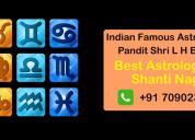 Best astrologer in shanti nagar | famous & top ast