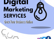 Engage 360 pro|digital marketing agency