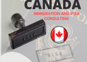 Way2worth – canada immigration and visa consulting