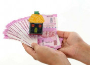 Personal loan  3 lakh to 10 lakh