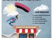 Best seo service in bangalore   india