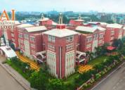 Top cbse school in odisha–sai international school