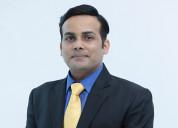 Treatment of headache in indore | best treatment o
