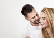 Free love problem solution - best love back soluti