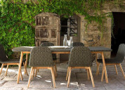 Outdoor furniture for home garden and other open a
