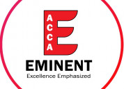 Best acca classes in andheri | acca coaching class
