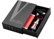 Get upto 40% discount on vape pen boxes