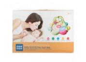 Buy best baby play mat online in india upto 50%off