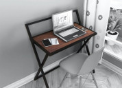 Buy now study table online in india at customhouzz