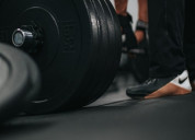 Gym services in rajkot