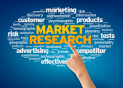 Top market research company in pune - nextwave