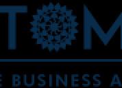 Bautomate - business process automation