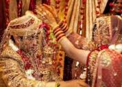 Regarding matrimonial services website