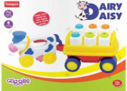 Buy educational learning toys for kids   totscart