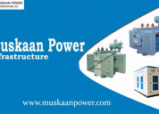Best automatic voltage controller manufacturers