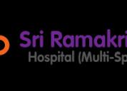 Best neuro surgery hospital | famous neurologist