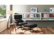 buy living room lounge chair online in india at cu