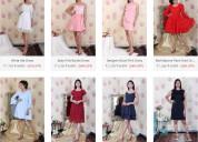 Shop short dresses for ladies online in mumbai