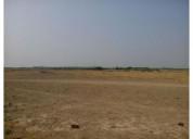Residential land for sale, kadipur in dholera sir