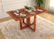 Buy folding tables online at best price