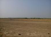 Invest in premium residential land at dholera smar