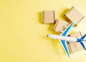 Affordable courier charges from delhi to australia
