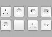 Best modular switches for home | hpl india
