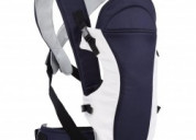 Buy now baby sling wrap & baby wrap carriers onlin