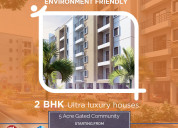 2bhk apartments for sale in patancheru | signature