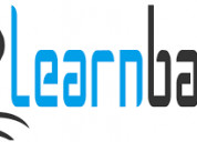 Best data science course in bangalore
